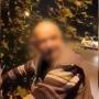 «Размахивал корочками пенсионера МВД»: челябинцы задержали пьяного водителя, петлявшего по дороге