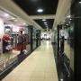 «Зафиксирована вспышка»: работников торгово-офисного центра в Челябинске призвали привиться от кори