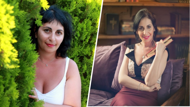 «Худеющим надо убрать весы»: юрист сбросила 33 кг и рассказала о пути к образу эффектной брюнетки