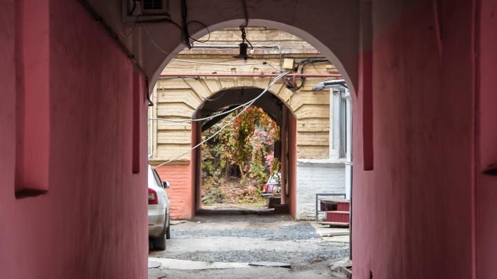 Тест: в честь каких известных дончан названы улицы Ростова?