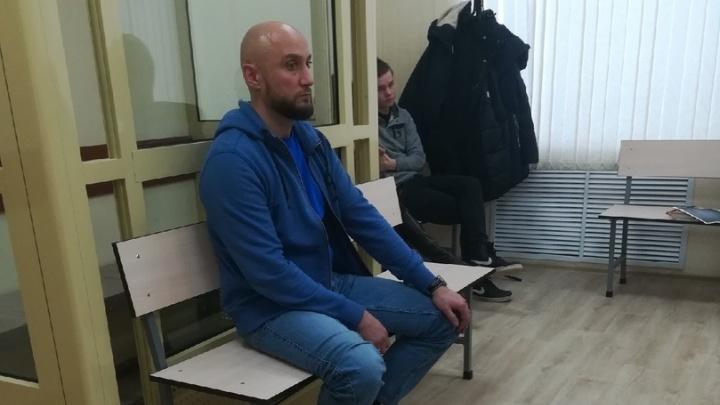 «Маме предлагали деньги, чтобы я поменяла показания»: в Перми начался суд над гендиректором «ЭКОЛа»