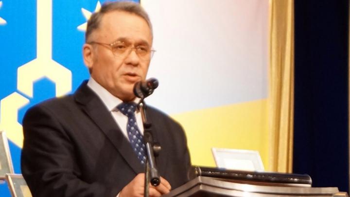Превысил полномочия: бывший мэр Нефтекамска должен заплатить 200 тысяч рублей штрафа