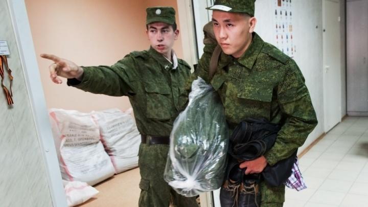 Житель Башкирии украл 820 тысяч рублей у солдатской матери