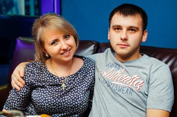 Юлия и Александр не доехали до дома после концерта