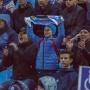 «Раньше бы так играли»: как ярославский «Шинник» провёл первый матч сезона