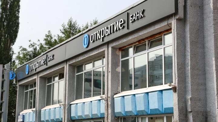 Луиза, версия 2.0: в Уфе сотрудницу банка задержали по подозрению в краже 6,5 миллиона рублей
