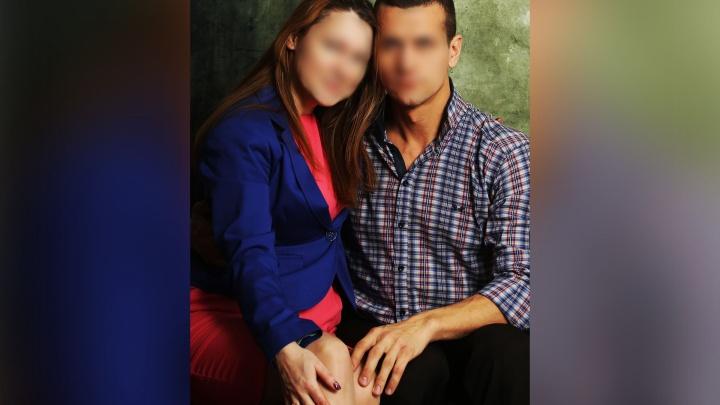 «Проснулась на траве рядом с машиной»: в ДТП с автобусом в Казахстане разбилась семья из Челябинска
