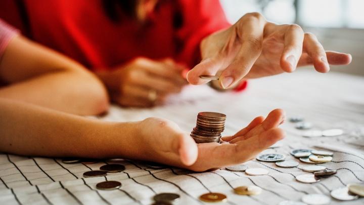 Переоценка ценности: как оспорить кадастровую стоимость недвижимости