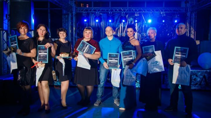 Масштабный проект по похудению стартует в Екатеринбурге в марте
