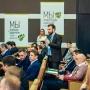 Сбербанк провёл «Цифровой день» для представителей государственной и муниципальной власти