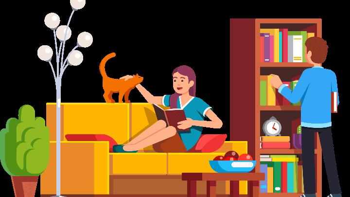 Ипотечные программы-2019: здесь и сейчас