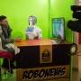 Журналисты больше не нужны: ведущая новостей с искусственным интеллектом уже в Челябинске