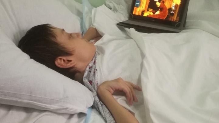 Мать в СИЗО, сама в интернате: как изменилась после ток-шоу жизнь девушки-инвалида из Заводоуковска