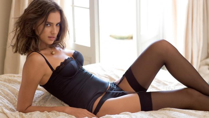 Не Наташа, но тоже наша: журнал MAXIM признал южноуральскую красавицу самой сексуальной в России