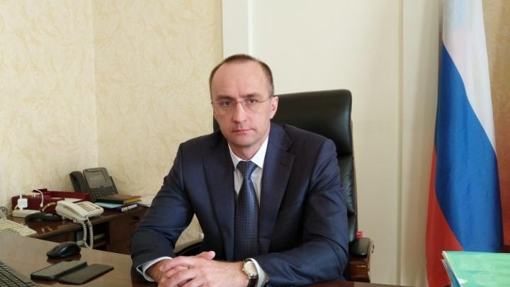 Глава минздрава признал, что в Омске негде лечить ВИЧ-инфицированных детей