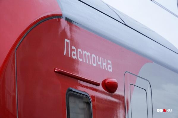 Для ремонта «Ласточек» модернизируют существующее депо