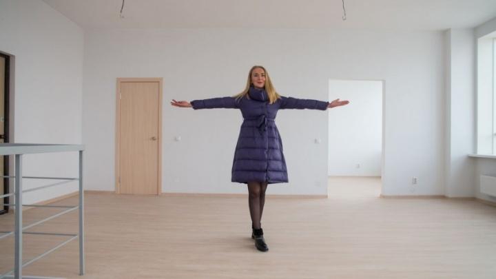 """""""Жена грезила о гардеробной"""": интервью с новоиспечённым новосёлом"""