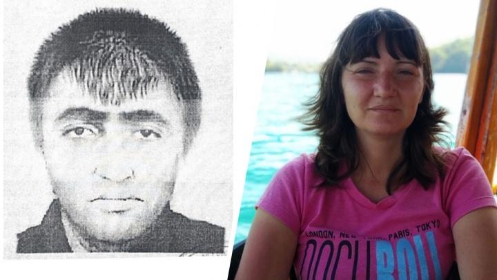 Видели этого человека? В деле об исчезновении жительницы Сортировки появился подозреваемый