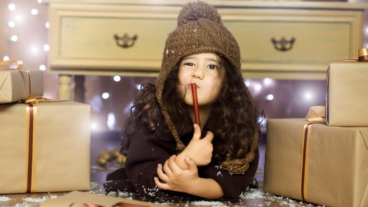 Мыши с начинкой, ярусы конфет и кило счастья: что положить под ёлку, чтобы весь год быть в шоколаде