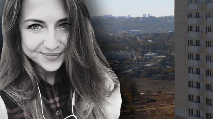 Убийство ростовчанки Маргариты Кузьминовой: что известно на данный момент