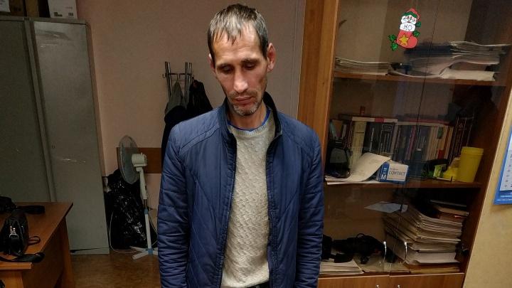 В Перми будут судить жителя Удмуртии. Он нападал на женщин на протяжении семи лет