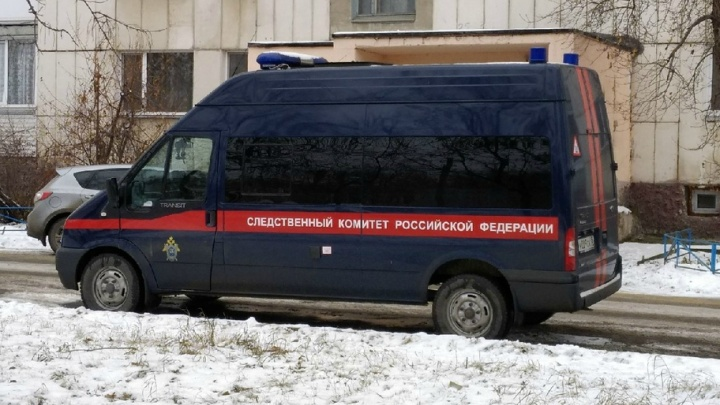 Ударил друга молотком и бросил тело на обочине: в Шадринске раскрыли убийство 26-летнего мужчины