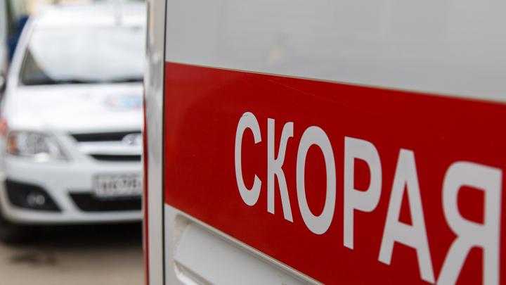 Смартфон взорвался в руках у школьника из Волгограда
