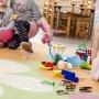Упала на грузовик: детсад под Челябинском наказали на круглую сумму за сломанный нос ребёнка