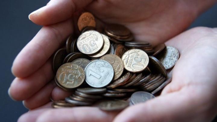 Миллион в кармане: новосибирцы прячут мелочь в копилках — чем это чревато