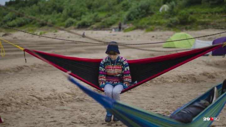 «Я не хочу домой!»: истории из Архангельской области, когда дети готовы уйти от семьи