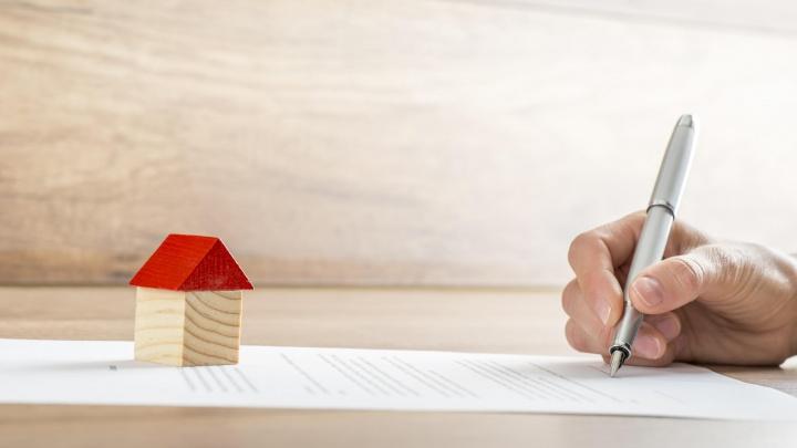 Ставки вниз: почему выгоднее купить квартиру в 2019 году