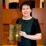 «Дело ФСБ и конфликт со СМИ»: заседание об отставке главы суда в Челябинске закрыли от журналистов