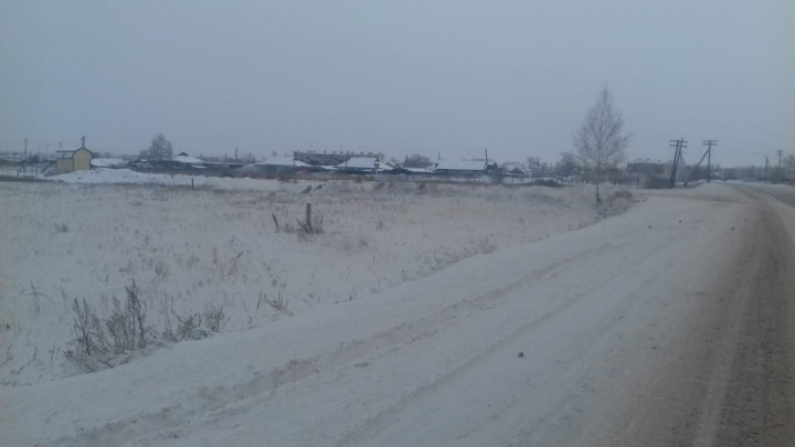 Ситуацией с загрязнением посёлка Введенское заинтересовались чиновники и природоохранная прокуратура