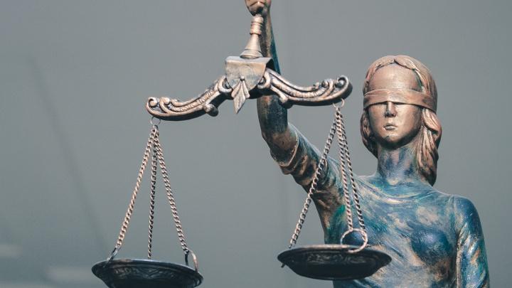В Шахтах руководитель местного предприятия пошел под суд за долги по зарплате своим рабочим