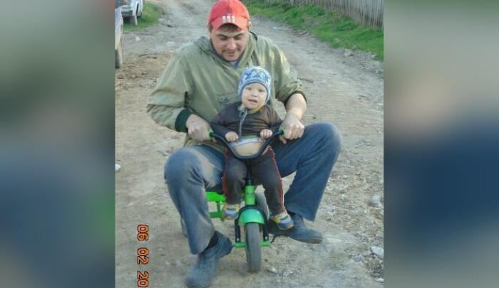 Надорван спинной мозг: по нелепой случайности отец двух детей из Башкирии может остаться инвалидом