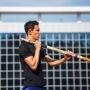 Решение WADA отразится на участии в Олимпиаде-2020 17 спортсменов из Челябинской области