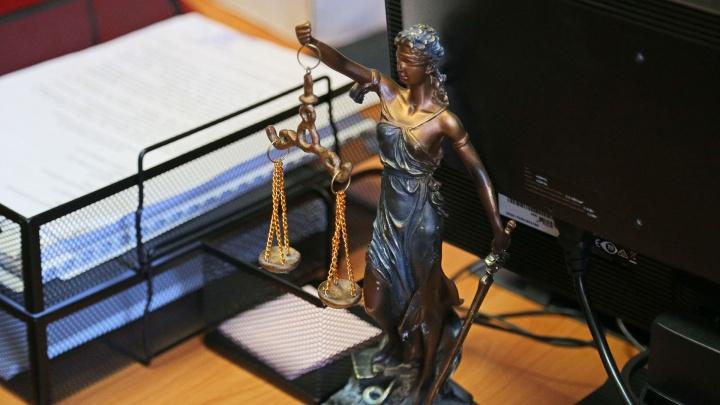 300 тысяч рублей за статус адвоката: в Башкирии передали в суд дело о коммерческом подкупе