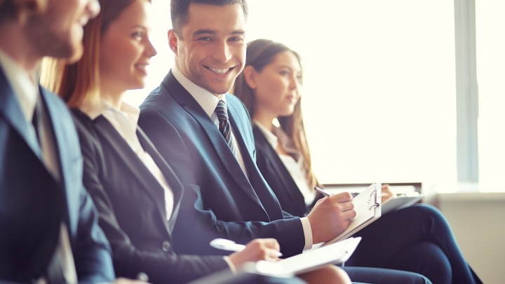 На что способен качественный сервис: специально для компаний Тюмени 72.ru проведет бизнес-семинар