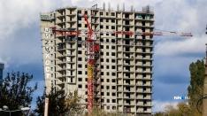 Два самых старых долгостроя в центре Нижнего Новгорода получат нового застройщика