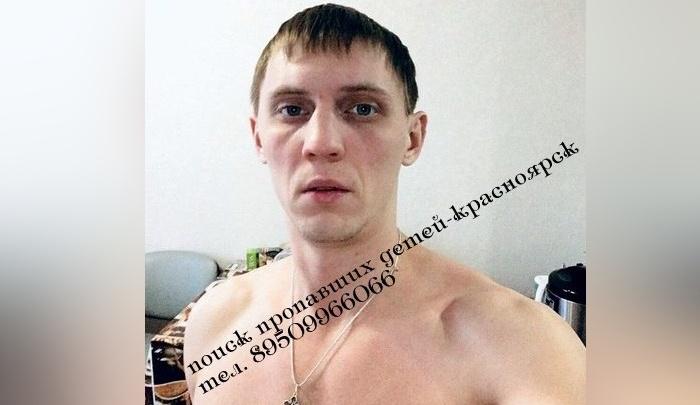Красноярец бесследно пропал с вокзала в Новосибирске