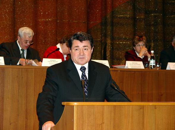 Банкир причинил вред нижегородцам на286 млн руб.