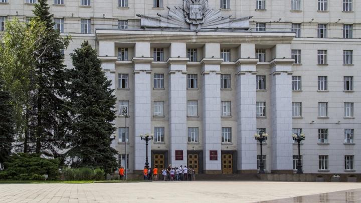 Депутатов Госдумы будут возить по Ростовской области за 6 миллионов рублей
