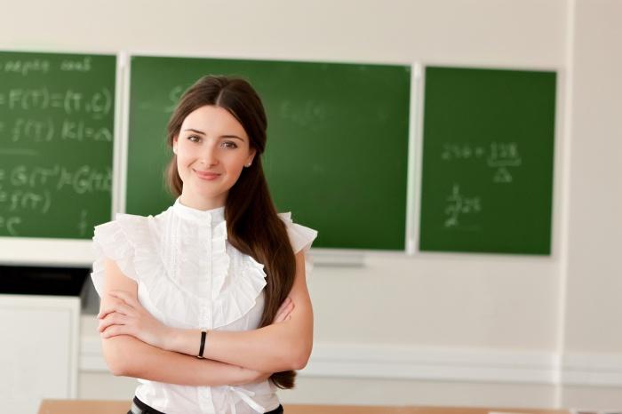 По инициативе родителей заработал один из немногих реальных социальных лифтов, способных вывести учеников седьмых-девятых классов на топовые позиции в науке и бизнесе