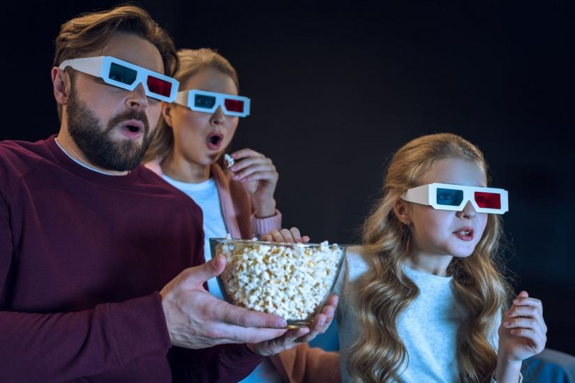 что посмотреть в кино посмотреть новый хороший фильм в