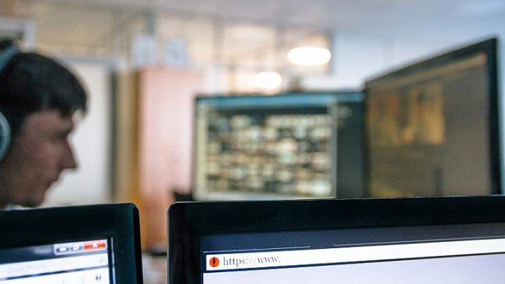 МегаФон запустил платформу защиты от DDoS-атак на технологиях Arbor Networks