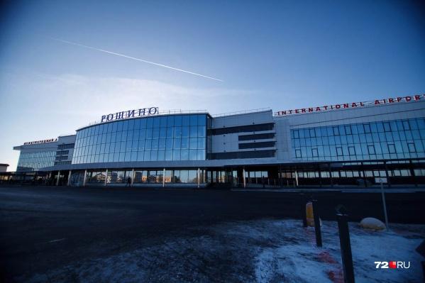 Пассажиры рассчитывали быть в Краснодаре задолго до полудня, но перевозчик заставил их изменить планы и до вечера ждать посадки на борт