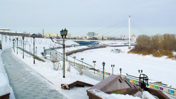 Покупай и живи: топ тюменских квартир до 2,2 миллиона рублей