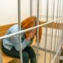В Тольятти задержали экс-руководителя «Общины коренного русского народа»