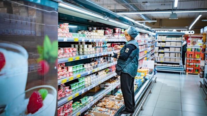 Стали бороться за свои права: в Ростовской области сократилось количество «пассивных потребителей»