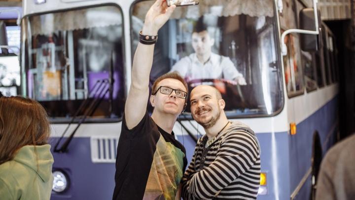 Тур выходного дня: что можно увидеть, поехав из Пермив Ижевск, Казань и Екатеринбург